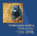 Quaker-peace-building-calendar-2018-front-cover