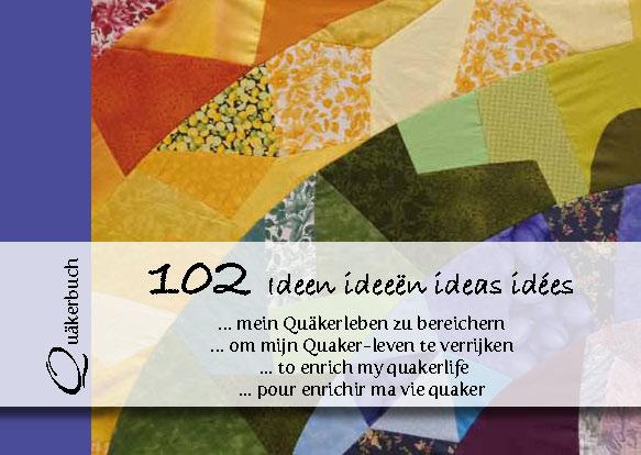 102QIdeenTitelweb