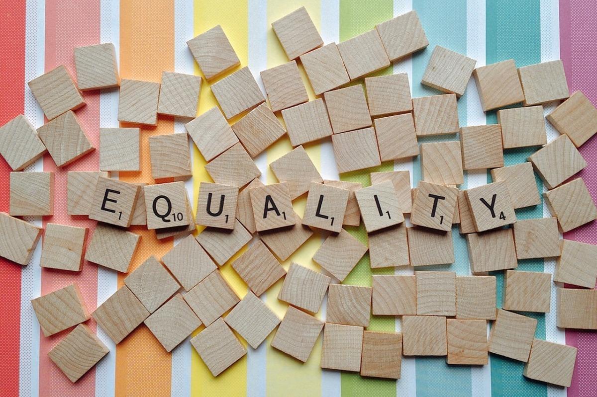 Basis der Gleichwürdigkeit | Roots of equal dignity